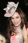 Celebrities Wonder 77038299_Casamigos-Halloween-Party_Kelly Brook 4.jpg