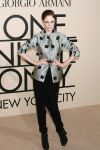 Celebrities Wonder 77256028_Giorgio-Armani-One-Night-Only_Coco Rocha 1.jpg