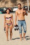 Celebrities Wonder 78311440_kat-graham-bikini_4.jpg