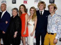 Celebrities Wonder 7948604_American-Horror-Story-Coven-premiere_6.jpg
