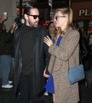 Celebrities Wonder 8125005_kate-bosworth-siriusxm_6.jpg