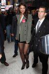Celebrities Wonder 81734240_katie-holmes-good-morning-america_4.jpg