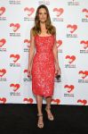 Celebrities Wonder 83305921_2013-Golden-Heart-Awards_Hilary Swank 2.jpg