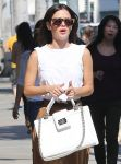 Celebrities Wonder 83330136_rachel-bilson-los-feliz_7.JPG