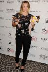 Celebrities Wonder 83457308_kaley-cuoco-The-Amanda-Foundation_6.JPG