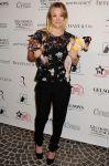 Celebrities Wonder 83457308_kaley-cuoco-The-Amanda-Foundation_6.JPG