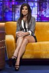 Celebrities Wonder 85789091_sandra-Bullock-on-The-Jonathan-Ross-Show-London_3.jpg