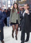 Celebrities Wonder 86335080_katie-holmes-good-morning-america_1.jpg