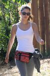 Celebrities Wonder 87280649_rachel-bilson-jogging_4.jpg