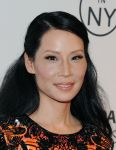 Celebrities Wonder 87524265_lucy-liu-paleyfest_4.jpg