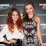 Celebrities Wonder 89645560_vanessa-hudgens-miranda-kerr_5.jpg