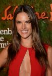 Celebrities Wonder 90245730_Annenberg-Center-gala-2013_Alessandra Ambrosio 4.jpg