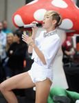 Celebrities Wonder 90836514_miley-cyrus-today-show_4.jpg