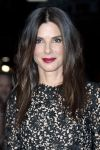 Celebrities Wonder 91913601_sandra-bullock-london-film-festival_7.jpg