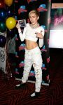 Celebrities Wonder 92555614_miley-cyrus-Bangerz-Record-Release-Signing_4.jpg