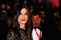 Celebrities Wonder 92576025_sandra-bullock-london-film-festival_8.jpg