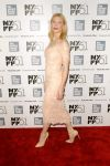 Celebrities Wonder 93249624_New-York-Film-Festival-Gala-Tribute-to-Cate-Blanchett_3.jpg