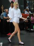 Celebrities Wonder 93375445_miley-cyrus-today-show_3.jpg