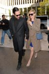 Celebrities Wonder 9397740_kate-bosworth-siriusxm_3.JPG