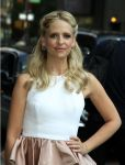 Celebrities Wonder 94366188_sarah-michelle-gellar-Late-Show-with-David-Letterman_5.jpg