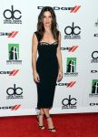 Celebrities Wonder 95768359_2013-hollywood-film-awards_Sandra Bullock 0.jpg