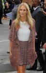 Celebrities Wonder 96721875_chanel-spring-2014-show-front-row_Poppy Delevingne 2.jpg