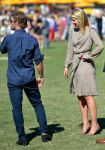 Celebrities Wonder 97080437_2013-Veuve-Clicquot-Polo-Classic_Dianna Agron 1.jpg