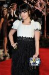 Celebrities Wonder 97630324_lily-allen-london-film-festival_4.jpg