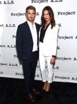 Celebrities Wonder 97855725_odette-annable-Project-ALS-15th-anniversary-party_3.jpg