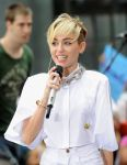 Celebrities Wonder 98502809_miley-cyrus-today-show_6.jpg