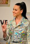 Celebrities Wonder 1010538_katy-perry-prism-photocall_5.jpg
