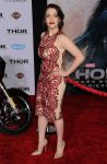 Celebrities Wonder 10349602_Thor-The-Dark-World-premiere-Hollywood_3.JPG