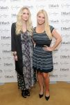 Celebrities Wonder 10373122_jessica-simpson-collection-event_2.jpg