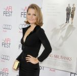Celebrities Wonder 10421756_stana-katic-afi-fest_8.jpg