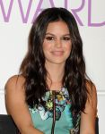 Celebrities Wonder 10906668_Peoples-Choice-Awards-2014-Nominations_3.jpg