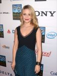 Celebrities Wonder 11137394_Napa-Valley-Film-Festival-Celebrity-Tribute_1.jpg