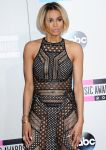 Celebrities Wonder 11209091_ciara-2013-amas_5.jpg