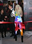 Celebrities Wonder 11211036_ladgaha-hm-opening_2.jpg