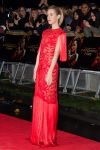 Celebrities Wonder 11683516_Hunger-Games-Catching-Fire-London-premiere_Jena Malone 2.jpg