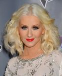 Celebrities Wonder 13067934_christina-aguilera-the-voice-season-5_8.jpg