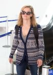 Celebrities Wonder 14025432_reese-witherspoon-lax-airport_8.JPG
