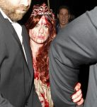 Celebrities Wonder 14288405_kelly-osbourne-Bootsy-Bellows-Halloween-party_8.jpg