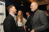 Celebrities Wonder 14416120_jessica-biel-GQ-Men-Of-The-Year-Dinner_4.jpg