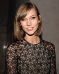 Celebrities Wonder 14701536_karlie kloss-American-Museum-of-Natural-History-2013-Museum-Gala_5.jpg