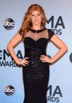 Celebrities Wonder 14714439_connie-britton-cma-2013_2.jpg