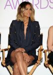 Celebrities Wonder 14727220_Peoples-Choice-Awards-2014-Nominations_Ciara 3.jpg