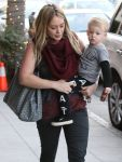 Celebrities Wonder 14890737_hilary-duff-son_5.jpg