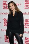 Celebrities Wonder 15441540_red-auction_Gina Gershon 3.jpg