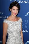 Celebrities Wonder 16719999_2013-Oceanas-Partners-Awards-Gala_3.jpg