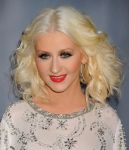 Celebrities Wonder 16834158_christina-aguilera-the-voice-season-5_7.jpg